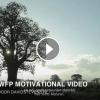 PostNL – WFP