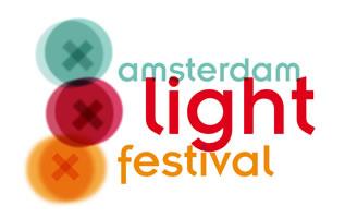 logo-amsterdam-light-festival-h200