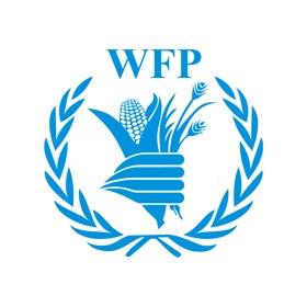 wfp_logo2