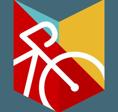 Logo-tour-dutrecht